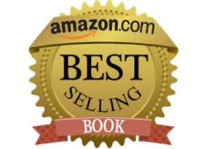 amazon-best-seller-gold