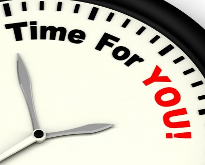 Image result for time for you